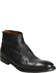 Silvano Sassetti Men's shoes 4081