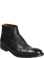 Silvano Sassetti Men's shoes 4081