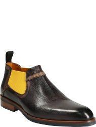 Flecs Men's shoes T698