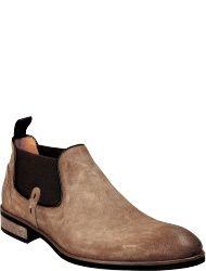 Lorenzi Men's shoes 9703