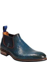 Lorenzi mens-shoes 9703