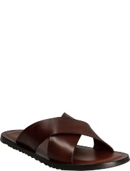 Emozioni Men's shoes M6267
