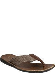 Brador Men's shoes 46-451