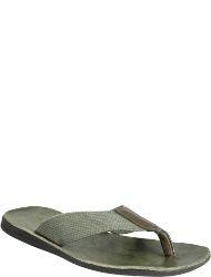 Brador mens-shoes 46-451