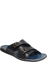 Brador Men's shoes 46-659