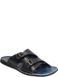 Brador Men's shoes 46-659