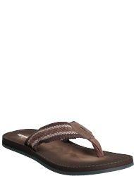 Clarks Men's shoes Lacono Sun