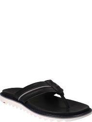 LLOYD Men's shoes ELKAN