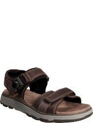 Clarks Men's shoes Un Trek Part