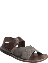 Brador Men's shoes 46-662