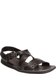 Brador Men's shoes 46-643