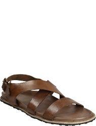 Brador Men's shoes 41-518