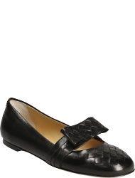 Trumans Women's shoes 8791
