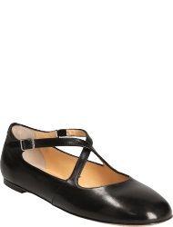 Trumans Women's shoes 8746