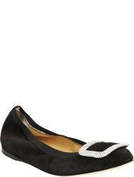 Trumans Women's shoes 8780