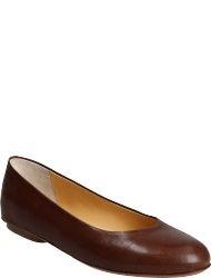 Trumans Women's shoes 7362