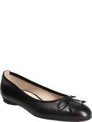 Paul Green Women's shoes 2398-052