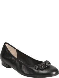 Peter Kaiser Women's shoes Belta