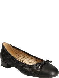GEOX Women's shoes WISTREY