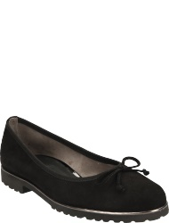 Paul Green Women's shoes 2498-043