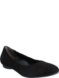 Paul Green Women's shoes 1548-162