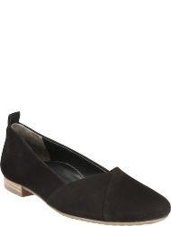 Paul Green Women's shoes 2331-012