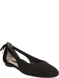 Paul Green Women's shoes 3553-042
