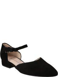 Peter Kaiser Women's shoes Alinga