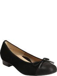 LLOYD Women's shoes 18-857-00