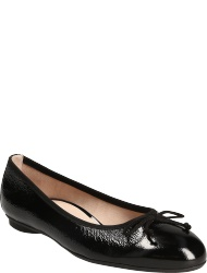Paul Green Women's shoes 2398-012