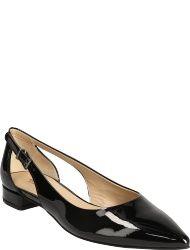 LLOYD Women's shoes 18-600-00