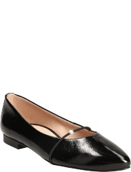 Paul Green Women's shoes 2374-012