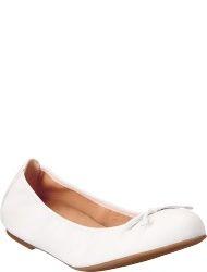 Unisa Women's shoes ACOR_ST
