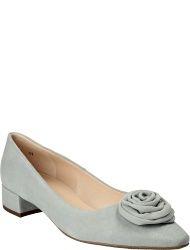 Peter Kaiser Women's shoes Saida