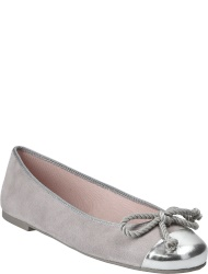 Pretty Ballerinas Women's shoes 42788