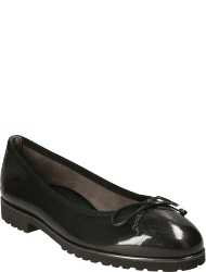 Paul Green Women's shoes 2498-013
