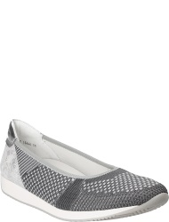 Ara Women's shoes 15444-06