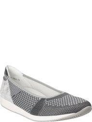Ara Women's shoes 15444-06