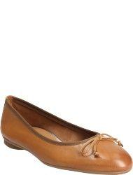 Paul Green Women's shoes 2398-092