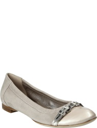 Attilio Giusti Leombruni Women's shoes DACK