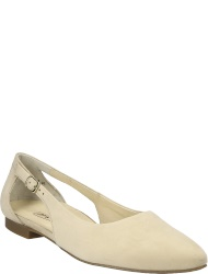 Paul Green Women's shoes 3254-182