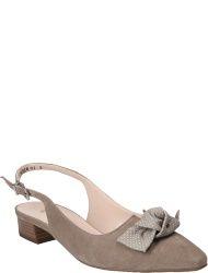 Peter Kaiser Women's shoes Latiza