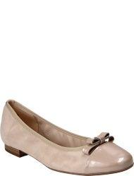 Peter Kaiser Women's shoes Benita