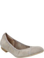 Donna Carolina Women's shoes 37.170.186