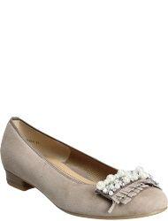 LLOYD Women's shoes 18-858-01