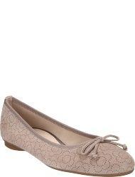 Paul Green Women's shoes 2421-002