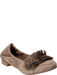 Perlato Women's shoes 10545