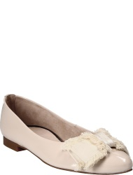 Paul Green Women's shoes 2402-022