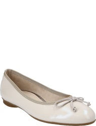 Paul Green Women's shoes 2398-072