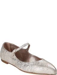 Attilio Giusti Leombruni Women's shoes DSCREFFY